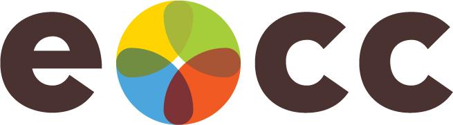 EOCC logo