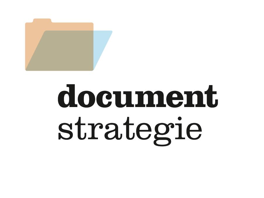 DocumentStrategie: uw kennis op koers!